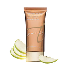 Jane Iredale Smooth Affair® Facial Primer & Brightener