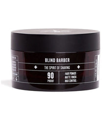 Blind Barber 90 Proof Pomade, 1.7oz