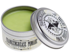 FrankenGrease Pomade 4oz  - J. Hillhouse & Co.