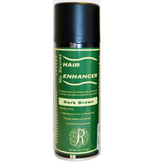 My Secret Hair Enhancer Spray 5 oz - Dark Brown