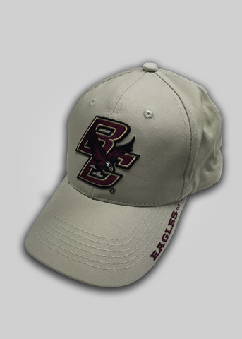 Boston College Hat