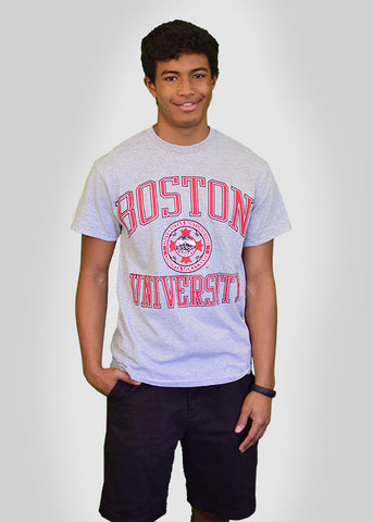 Boston University T-Shirt