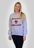 Boston Apparel Company, Boston College Sweatshirt