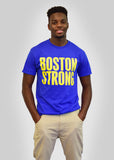 Boston Apparel Company, Boston Strong T-Shirt
