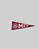MIT Large Pennant