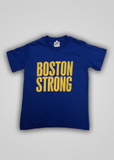 Youth Boston Strong T-Shirt