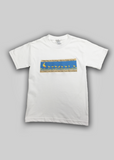 Youth Boston Ducklings T-Shirt