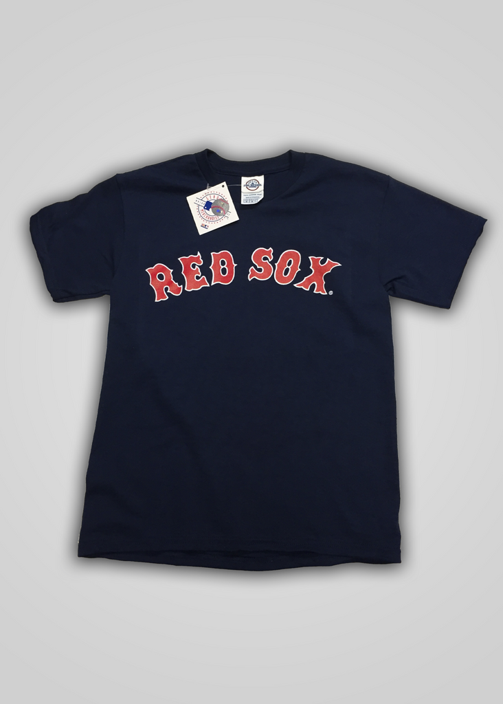 Youth Red Sox T-Shirt