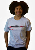 Show your MIT pride with this super soft t-shirt!