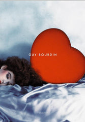 Guy Bourdin, A message for you