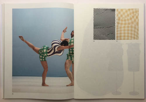 JW Anderson at the Hepworth Wakefield, Disobedient Bodies - Claire de Rouen Books