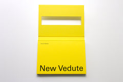 Simon Roberts, New Vedute