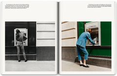 The Gentlewoman no.16 AW17 - Claire de Rouen Books