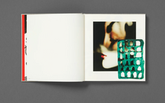 PRE-ORDER Jack Davison,  Photographs, Annotated Artists Edition *signed