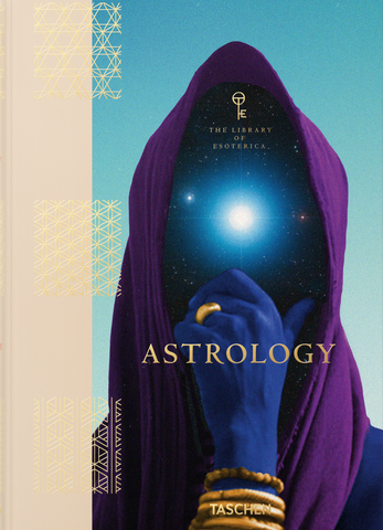 The Library of Esoterica ASTROLOGY