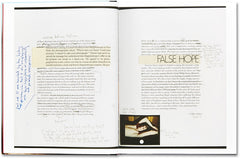 PRE-ORDER Collier Schorr Paul's Book *SIGNED