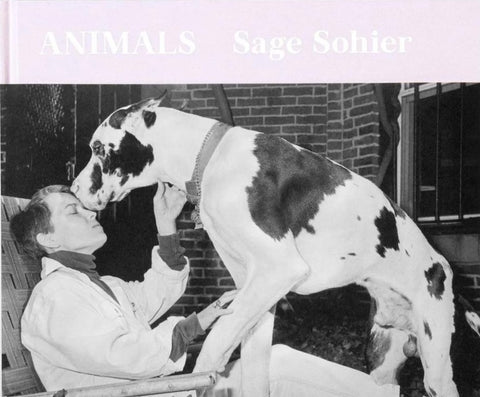 Sage Sohier, Animals