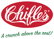 Chifles Chips