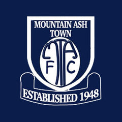 Mountain Ash Town Juniors FC