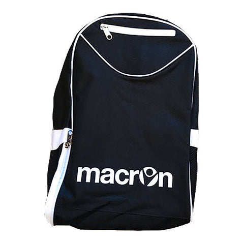Llwydcoed Backpack - Macron