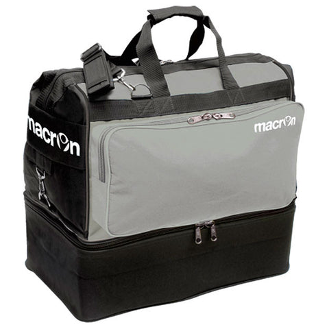 Llwydcoed Training Holdall - Macron