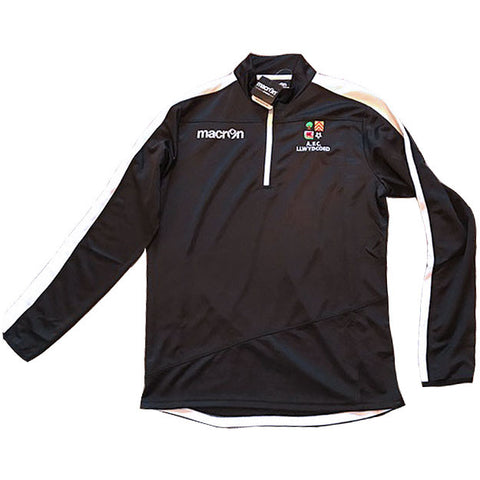 Llwydcoed Long Sleeve Top - Macron (Child)