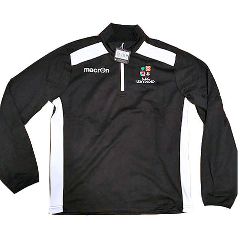 Llwydcoed Training Jersey - Macron (Adult)