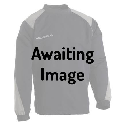 Abercwmboi Shell Training Top - Kooga