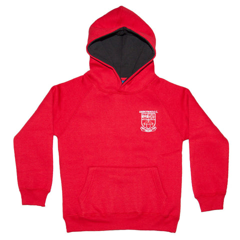 Abercynon RFC Hoody (Child)
