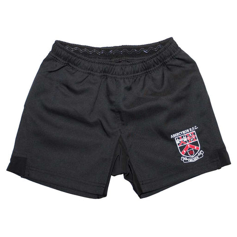 Abercynon RFC Shorts (Child)