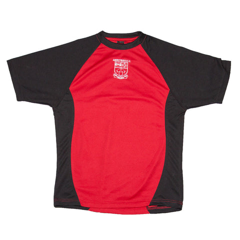 Abercynon RFC T-Shirt (Child)
