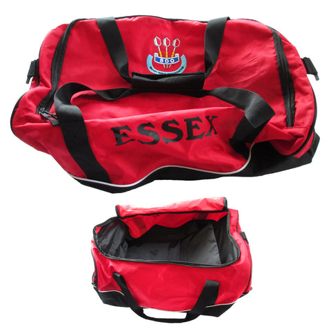 BDO Kit Bag