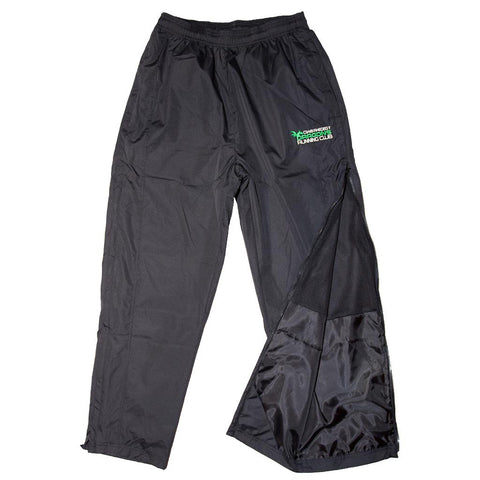 Dragons Running Club Trousers