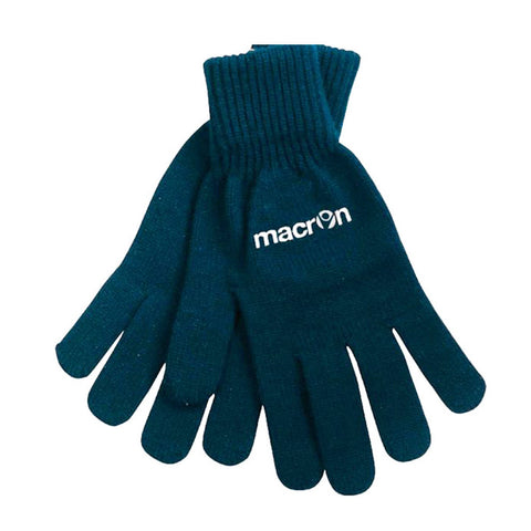 Mountain Ash Gloves - Macron (Child)
