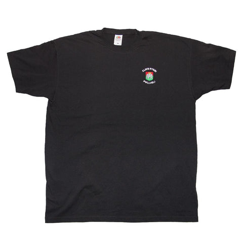 Pwllheli RFC T-Shirt (Adult)