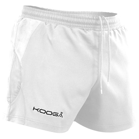Kooga Antipodean II Short (Junior)
