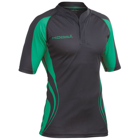 Kooga Curve Tight Fit Match Shirt