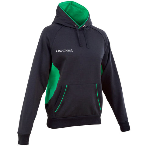 Kooga Elite Team Hoody (Junior)