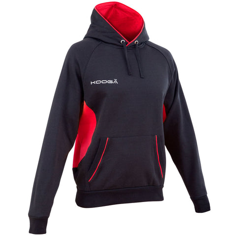 Kooga Elite Team Hoody