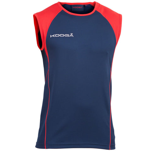 Kooga Elite Tech Vest