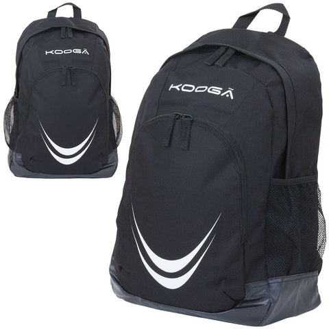 Kooga Essentials Backpack