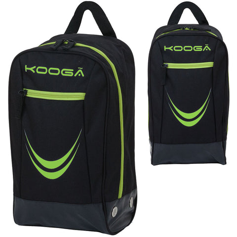 Kooga Essentials Bootbag