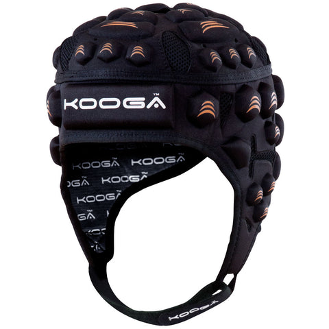 Kooga Essentials Headguard