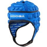 Kooga Essentials Headguard (Junior)