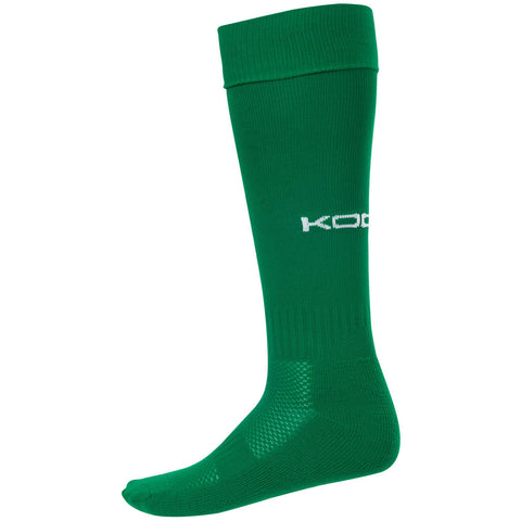 Kooga Essential Sock - Plain