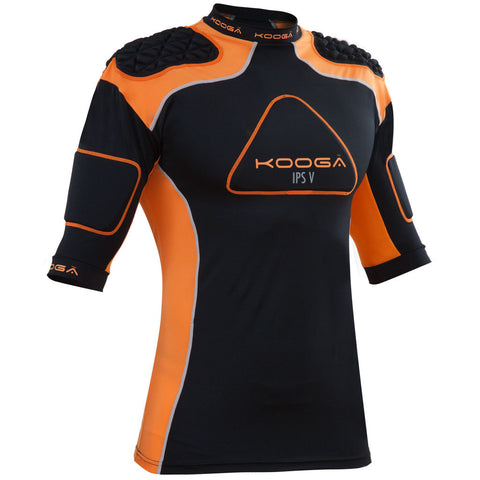 Kooga IPS Pro V Body Protection