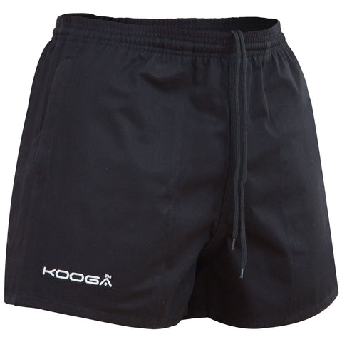 Kooga Murrayfield Short