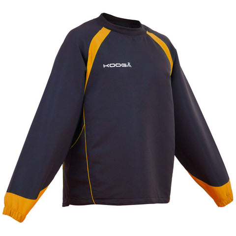 Kooga Vortex II Training Top