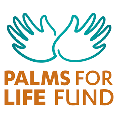 Cause Partner Of The Week Palms For Life Fund