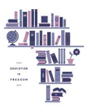 Education is Freedom - Hawaii through Maryland